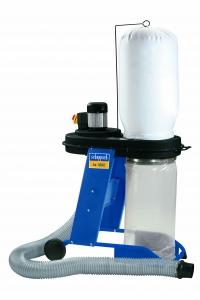 Stofafzuiging HA 1800 / HD12
